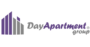 dayapartment